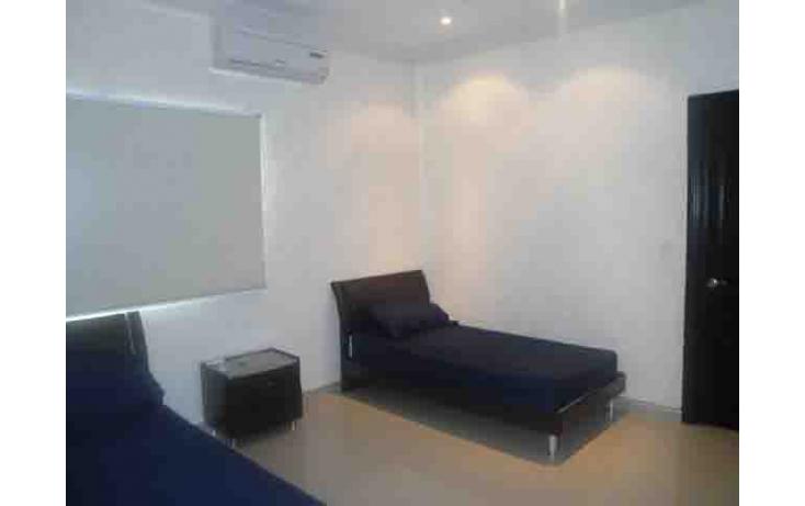 Foto de casa en venta en pedregal 1, pedregal la silla 1 sector, monterrey, nuevo león, 627970 no 06