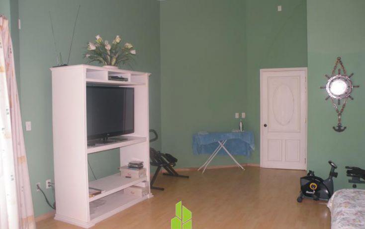Foto de casa en venta en pedregal 100, quinta santa maría, celaya, guanajuato, 1450329 no 07