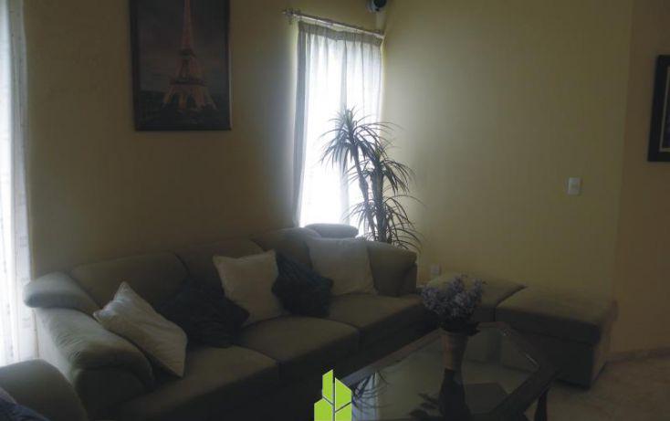 Foto de casa en venta en pedregal 100, quinta santa maría, celaya, guanajuato, 1450329 no 08