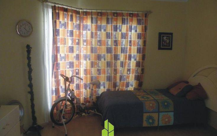 Foto de casa en venta en pedregal 100, quinta santa maría, celaya, guanajuato, 1450329 no 09