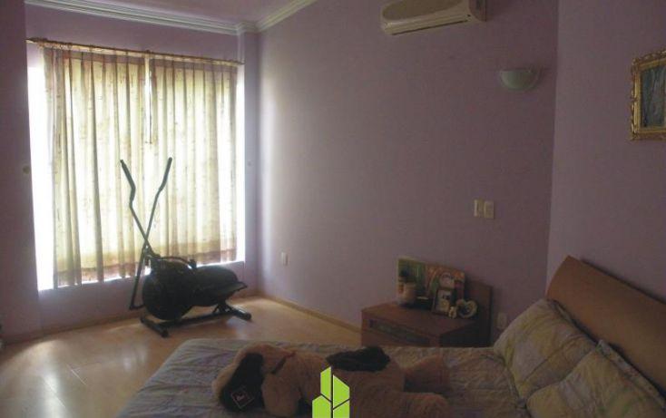 Foto de casa en venta en pedregal 100, quinta santa maría, celaya, guanajuato, 1450329 no 10