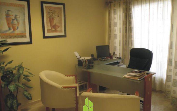 Foto de casa en venta en pedregal 100, quinta santa maría, celaya, guanajuato, 1450329 no 11