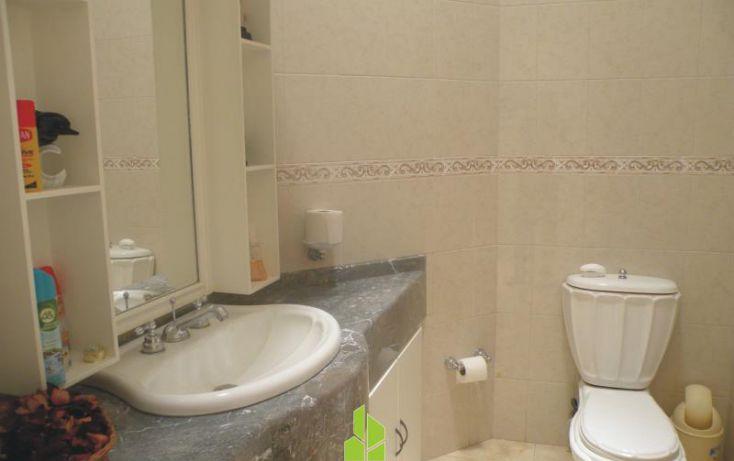 Foto de casa en venta en pedregal 100, quinta santa maría, celaya, guanajuato, 1450329 no 12
