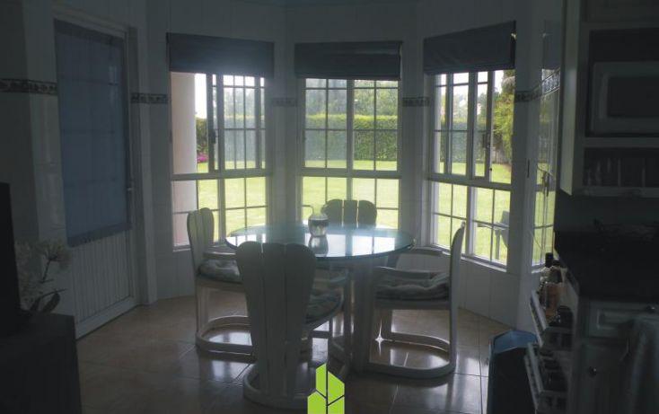 Foto de casa en venta en pedregal 100, quinta santa maría, celaya, guanajuato, 1450329 no 13