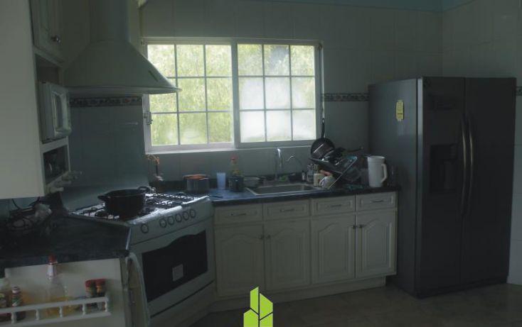 Foto de casa en venta en pedregal 100, quinta santa maría, celaya, guanajuato, 1450329 no 14