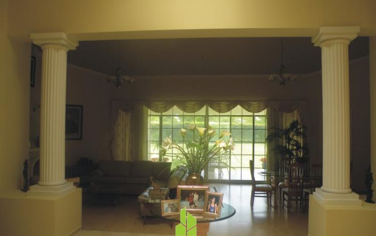 Foto de casa en venta en pedregal 100, quinta santa maría, celaya, guanajuato, 1450329 no 17