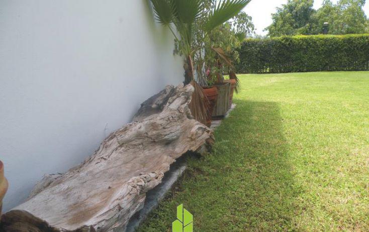 Foto de casa en venta en pedregal 100, quinta santa maría, celaya, guanajuato, 1450329 no 18