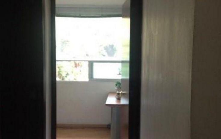 Foto de edificio en venta en, pedregal 2, la magdalena contreras, df, 1303153 no 06