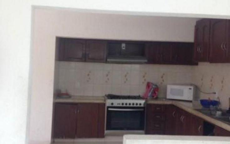 Foto de edificio en venta en, pedregal 2, la magdalena contreras, df, 1303153 no 09