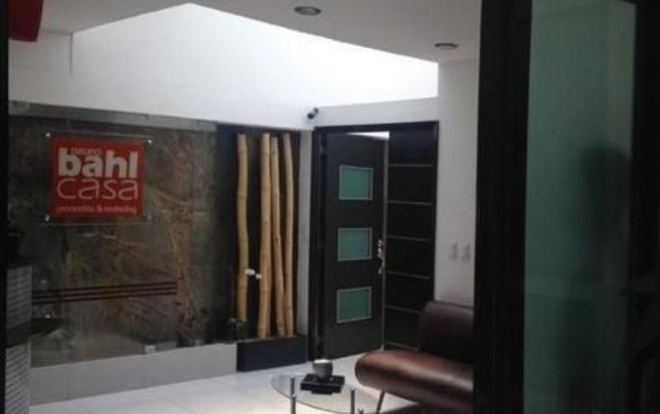 Foto de edificio en venta en, pedregal 2, la magdalena contreras, df, 1303153 no 16