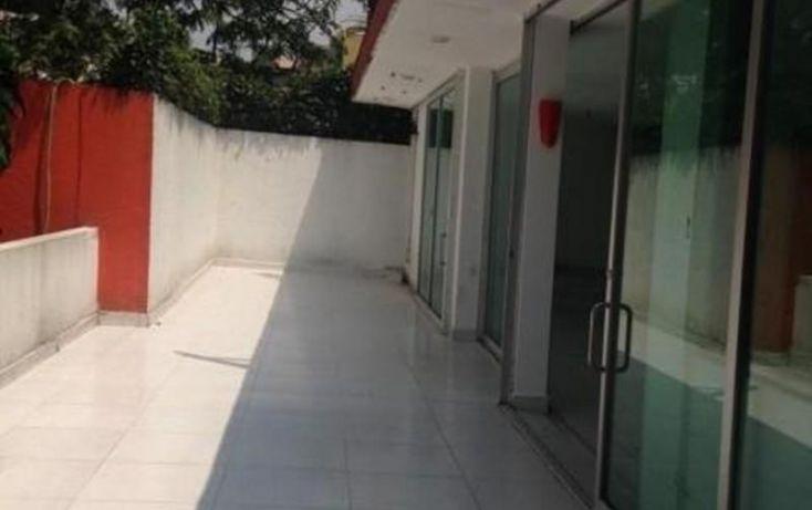 Foto de edificio en venta en, pedregal 2, la magdalena contreras, df, 1303153 no 18