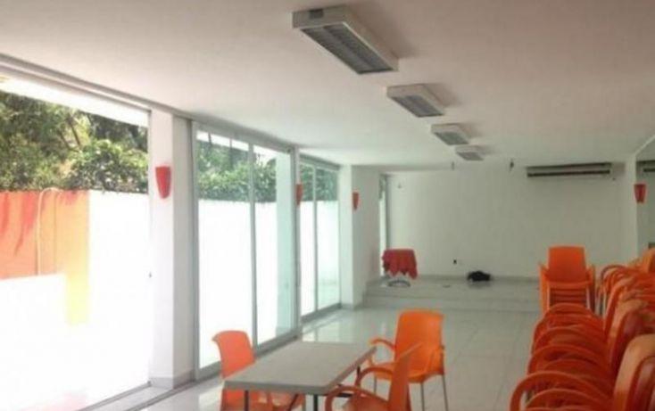 Foto de edificio en venta en, pedregal 2, la magdalena contreras, df, 1303153 no 19