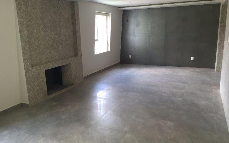 Foto de departamento en venta en, pedregal 2, la magdalena contreras, df, 2029358 no 03