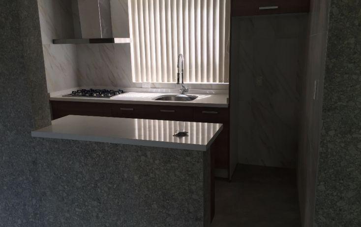 Foto de departamento en venta en, pedregal 2, la magdalena contreras, df, 2029358 no 04