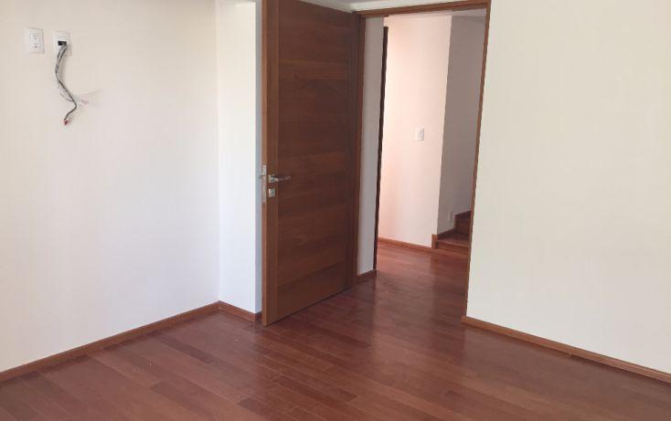 Foto de departamento en venta en, pedregal 2, la magdalena contreras, df, 2029358 no 10