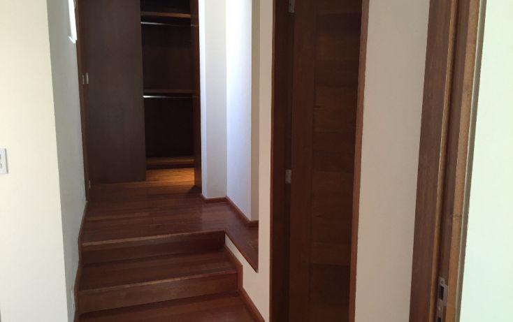 Foto de departamento en venta en, pedregal 2, la magdalena contreras, df, 2029358 no 12