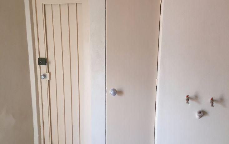 Foto de departamento en venta en, pedregal 2, la magdalena contreras, df, 2029358 no 15