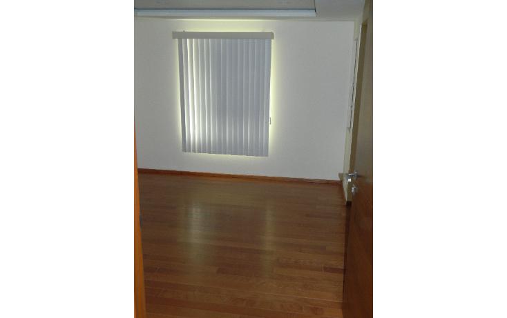 Foto de departamento en venta en  , pedregal 2, la magdalena contreras, distrito federal, 2042708 No. 09