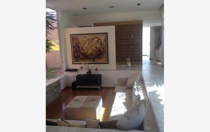 Foto de casa en venta en pedregal 89, el pedregal de querétaro, querétaro, querétaro, 374581 No. 12