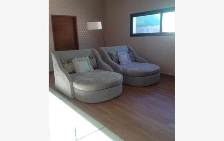 Foto de casa en venta en pedregal 89, querétaro, querétaro, querétaro, 374581 No. 29