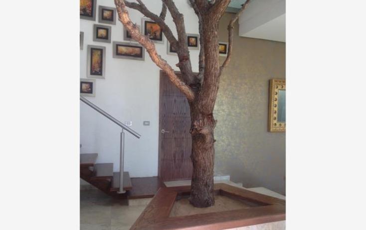 Foto de casa en venta en pedregal 89, querétaro, querétaro, querétaro, 374581 No. 11