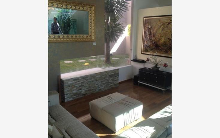 Foto de casa en venta en pedregal 89, querétaro, querétaro, querétaro, 374581 No. 15
