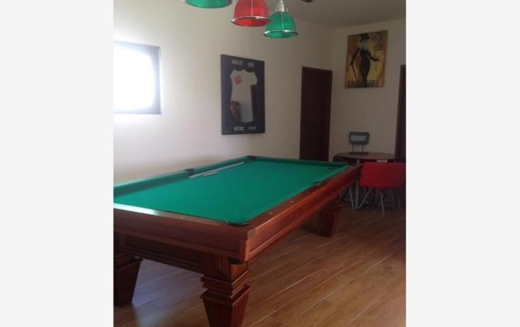 Foto de casa en venta en pedregal 89, querétaro, querétaro, querétaro, 374581 No. 28