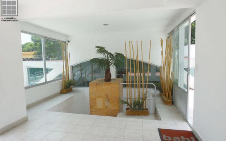 Foto de oficina en venta en, pedregal, álvaro obregón, df, 1108311 no 01