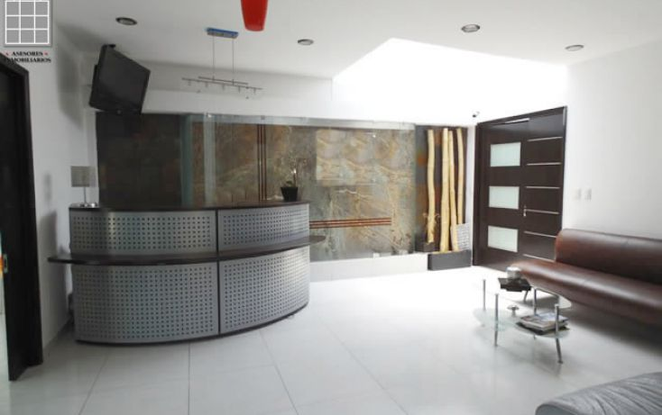 Foto de oficina en venta en, pedregal, álvaro obregón, df, 1108311 no 02