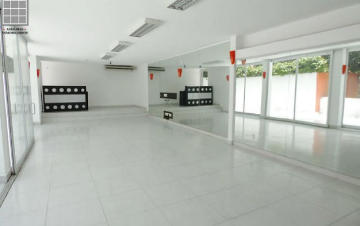 Foto de oficina en venta en, pedregal, álvaro obregón, df, 1108311 no 03