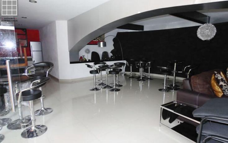 Foto de oficina en venta en, pedregal, álvaro obregón, df, 1108311 no 05