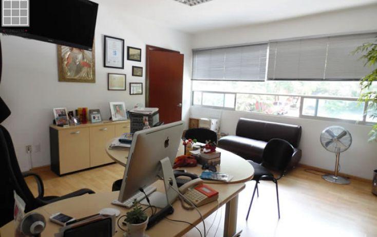 Foto de oficina en venta en, pedregal, álvaro obregón, df, 1108311 no 07