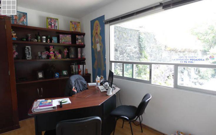 Foto de oficina en venta en, pedregal, álvaro obregón, df, 1108311 no 08