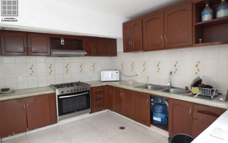 Foto de oficina en venta en, pedregal, álvaro obregón, df, 1108311 no 09