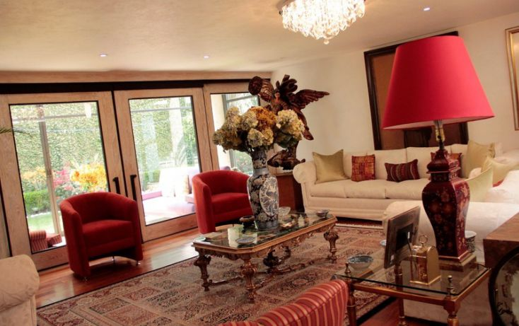 Foto de casa en venta en, pedregal, álvaro obregón, df, 1875554 no 07