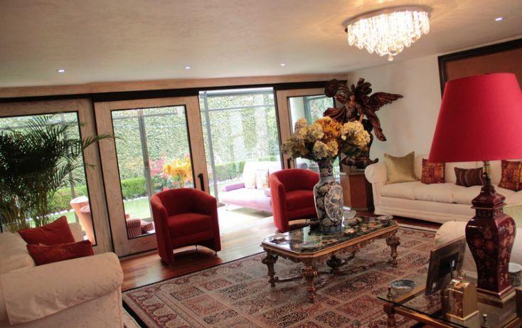 Foto de casa en venta en, pedregal, álvaro obregón, df, 1875554 no 09