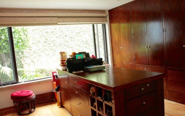Foto de casa en venta en, pedregal, álvaro obregón, df, 1875554 no 15