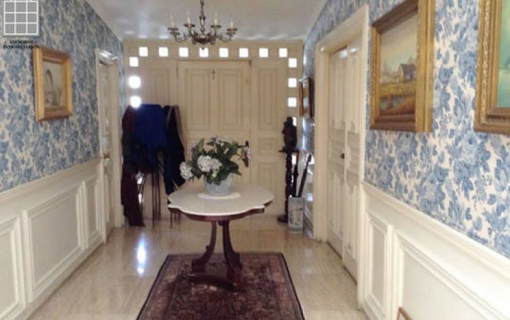 Foto de casa en venta en, pedregal, álvaro obregón, df, 2020963 no 02