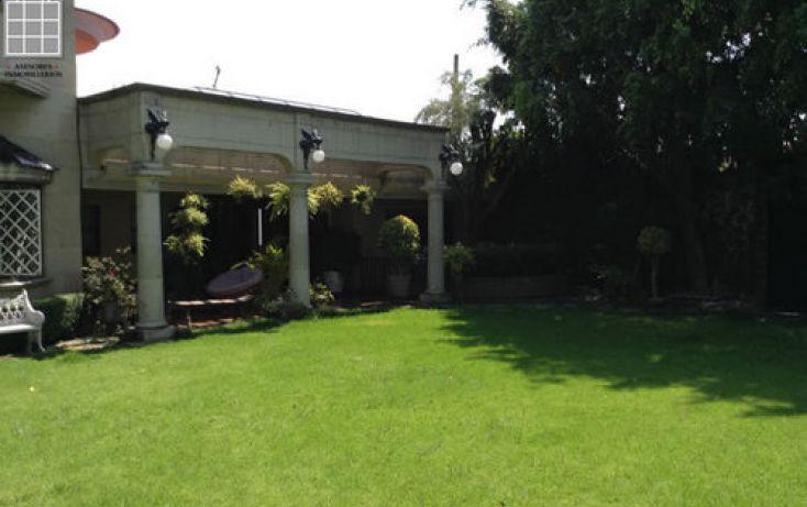 Foto de casa en venta en, pedregal, álvaro obregón, df, 2020963 no 06