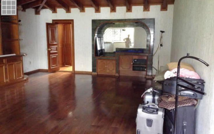 Foto de casa en venta en, pedregal, álvaro obregón, df, 2020963 no 11