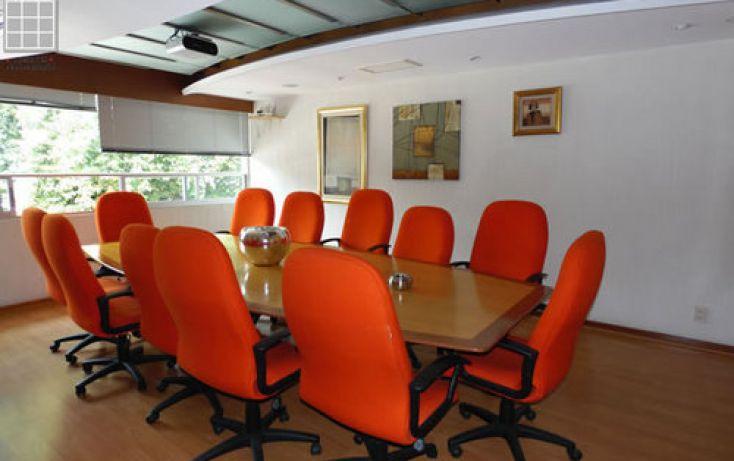 Foto de oficina en venta en, pedregal, álvaro obregón, df, 2021113 no 05