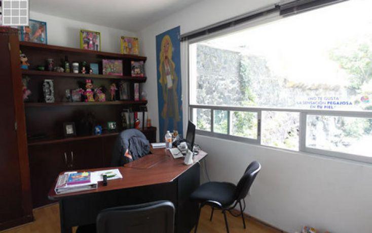 Foto de oficina en venta en, pedregal, álvaro obregón, df, 2021113 no 07