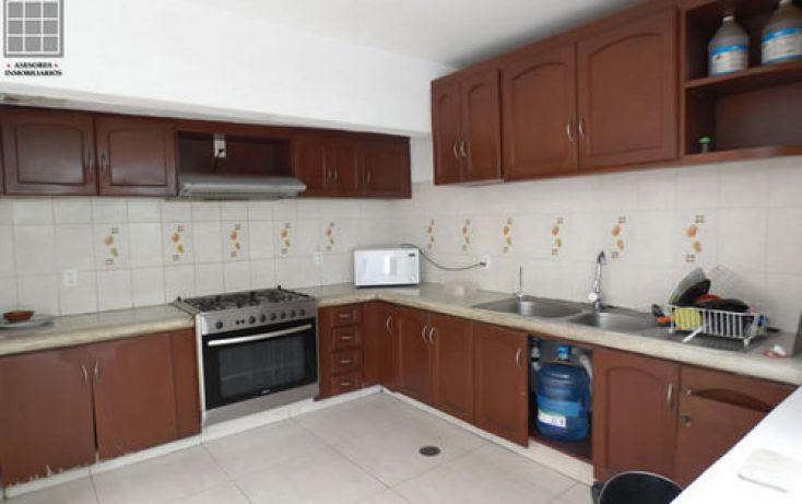 Foto de oficina en venta en, pedregal, álvaro obregón, df, 2021113 no 08