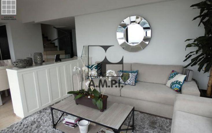 Foto de departamento en venta en, pedregal, álvaro obregón, df, 2023033 no 03