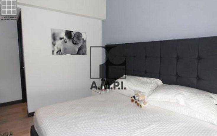 Foto de departamento en venta en, pedregal, álvaro obregón, df, 2023033 no 09