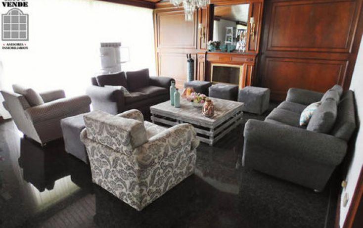Foto de casa en venta en, pedregal, álvaro obregón, df, 2027419 no 02