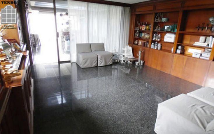 Foto de casa en venta en, pedregal, álvaro obregón, df, 2027419 no 03