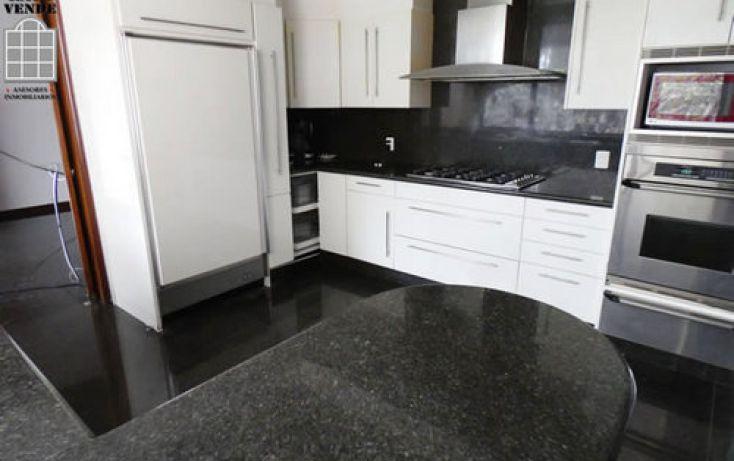 Foto de casa en venta en, pedregal, álvaro obregón, df, 2027419 no 04