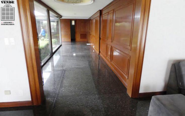 Foto de casa en venta en, pedregal, álvaro obregón, df, 2027419 no 05