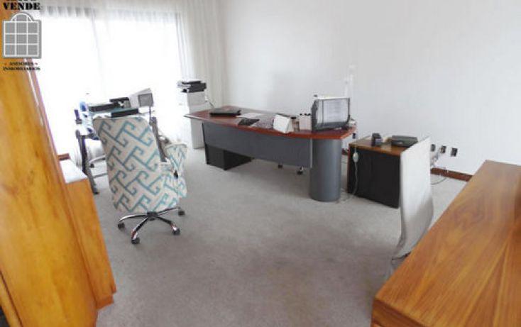 Foto de casa en venta en, pedregal, álvaro obregón, df, 2027419 no 06